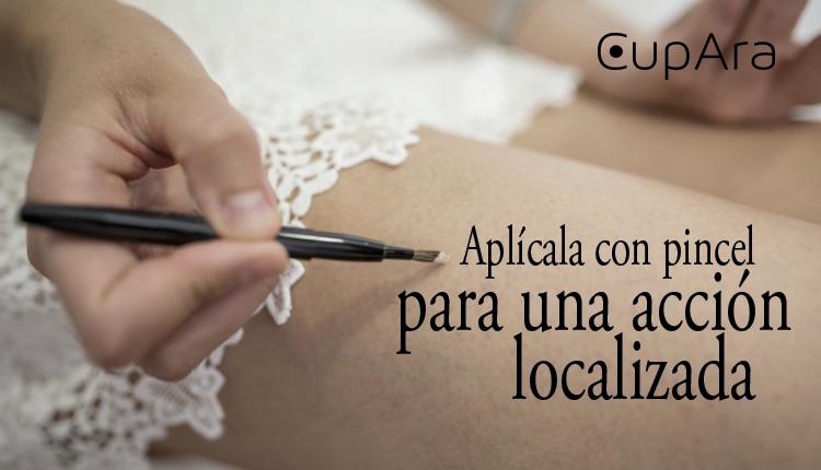 CupAra4-Starga