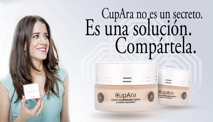 CupAra1-Starga