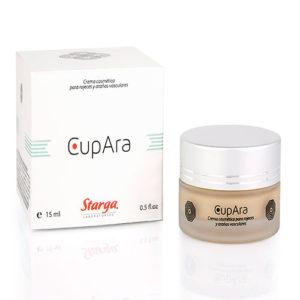 Cupara-Laboratorios-Starga-500x500